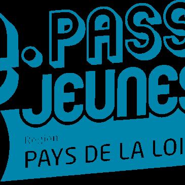 e.pass culture sport